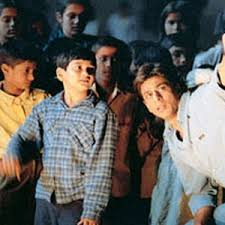 Image result for Swades (2004)