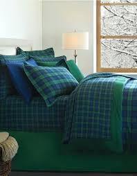 the bay duvet covers bed collection