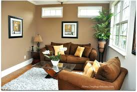 Image Brown Accent Wall Living Room Wall Colors Warm Brown Bedroom Colors Full Size Of Living Color For Living Room Living Room Ideas Living Room Wall Colors Warm Brown Bedroom Colors Full Size Of