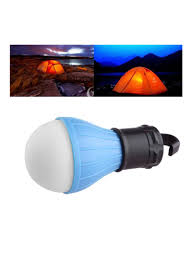 Camping Lights Dubai Shop Outad Multifunctional Camping Led Tent Light Lamp Online In Dubai Abu Dhabi And All Uae