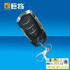 fascinating universal garage door opener keychain that eye cathcing and liftmaster 370lm remote with visor clip
