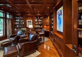 man cave home office. Man Cave Office North Carolina Home O