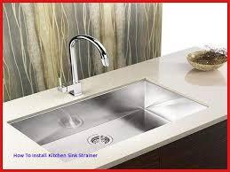 kitchen sink drain installation beautiful bathroom sink not draining luxury h sink new bathroom i 0d