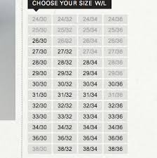 Comptoir Des Cotonniers Size Chart The Ultimate Guide For Dressing Well When Youre Small