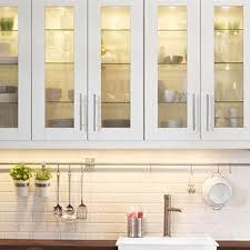 Ceramic Wall Tiles Kitchen Kitchen Room 2017 Natural Minimalist Kitchen Tile Black White