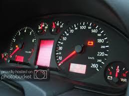 Olie Temperatuur Meter Autoweeknl