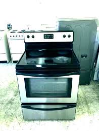 cast iron on glass cooktop cast iron on flat top stove can you use cast iron