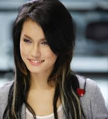 Image result for maria ozawa