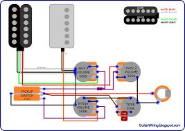 epiphone sg custom wiring diagram smart wiring electrical wiring diagram