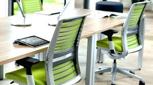 eco friendly office. Eco Friendly Office Chair Design Furniture Chairs .