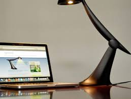 modern office lamps. Full Size Of Lamps:shining Best Office Floor Ravishing Cool Lamps Amazing Modern