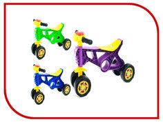 <b>Каталки Orion Toys</b> – купить <b>каталку</b> в интернет-магазине   Snik.co