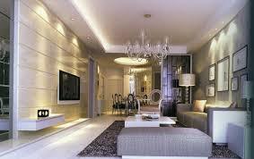 modern living room lighting ideas. Modern Living Room And Dining Lighting Ideas G