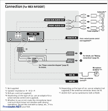 sony cdx gt40u wiring diagram complete wiring diagrams \u2022 Sony Wiring Harness at Sony Car Stereo Wiring Guide