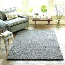 7x10 area rug target target threshold rug most threshold area rug target target threshold area 7x10 area rug target
