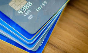 Check spelling or type a new query. Best Airline Credit Cards Of July 2021 The Simple Dollar