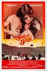 Stan Brakhage Song 18 Movie
