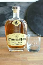 glencairn glass personalized engraved scotch glass custom etched whiskey bottle glasses engraved scotch glass personalized glencairn