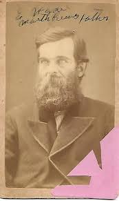 Elias Earl Wade (1832-1915)   WikiTree FREE Family Tree