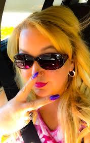 Pin by Toni Coker-Gomez on Selfies... Enhanced... So what ...