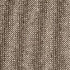 panorama tweed driftwood custom area rug