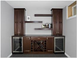 cheap home bar furniture. Full Size Of Cabinet Ideas:tall Bar Modern Home Furniture Cheap I
