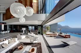 this is the related images of Open Plan Living Design