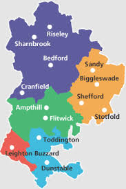 better care, better value, better health bedfordshire clinical Bedfordshire On Map down your way bedfordshire on sunday newspaper