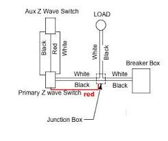 ge 45613 ge wave 3. Ge 45613 Wave 3. Need Help With Zwave 3 Way Switch Doityourselfcom Community Forums E