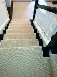 modern stair runners stair runner carpet modern stair runner install ma contemporary staircase modern stair runner modern stair runners