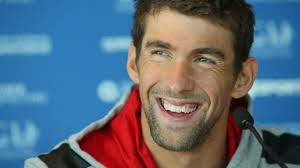 Michael Phelps Net Worth 2020