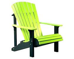 home depot adirondack chairs plastic chairs home depot black home depot adirondack chairs on