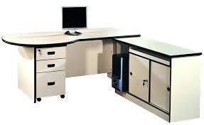 computer table design for office. Office Computer Desk Modern Table Designs Home Types Of Desks Various Design For R