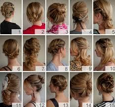 cool easy hairstyles for tweens easy diffe best yet simple braids