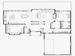 log home floor plans inspirational log cabin flooring ideas log home open floor plan open