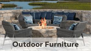 outdoor patio furniture fort worth