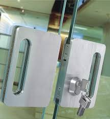 frameless glass sliding doors and glass folding doors