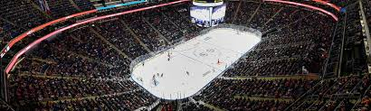 Centre Videotron Seating Chart Videotron Centre Tickets And Seating Chart