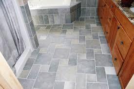 lovable laminate flooring tiles for bathrooms laminate tile bathroom
