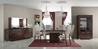 modern formal dining room furniture. Contemporary Room Prestige Dining With Straight Handles Available For U003cbu003eSPECIAL  In Modern Formal Room Furniture I
