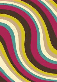 creative home area rugs living contemporary rug 0285 510 pink contemporary rugs area rugs by style free at powererusa com