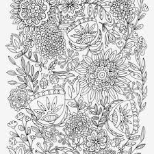 Chicken Run Coloring Pages Lovely Chicken Coloring Pages Top Free