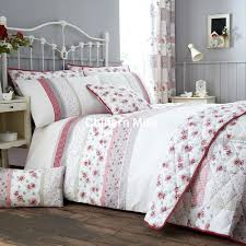 duvet covers pink pale pink duvet cover uk garden pink duvet cover set pink and white