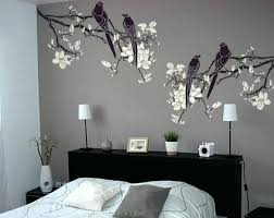 tree stencil for wall also aspen in conjunction with branch palm uk