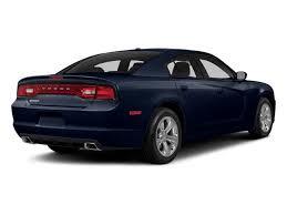 dodge charger 2014. Modren Charger 2014 Dodge Charger RT In Denton TX  Honda Of Denton Intended