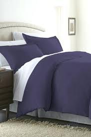 twin xl duvet collection premium ultra soft 2 piece twin twin duvet cover set purple size