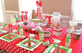 office party decoration ideas. Inspiring Company Party Ideas Tree Decorating Office Decoration