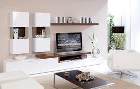 Bedroom Bedroom Tv Unit Design Home Decoration Ideas Designing