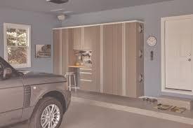 Floor To Ceiling Garage Cabinets Portland Garage Company Premium Garage Cabinets
