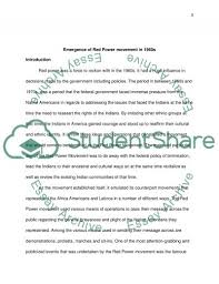 essay on criticism pope pdf pages